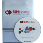 Program BIM esti MATE