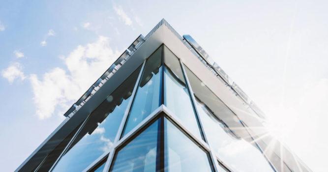 Kosztorysowanie budynku w Normie PRO
