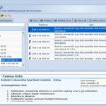 Program do kosztorysowania koma 5 katalogi i pozycje